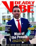 DeadlyVibe_February2014_cover_web