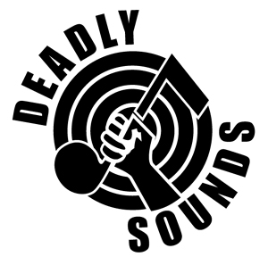deadly sounds