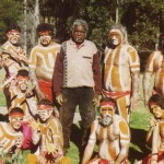 The Doonooch Dancers Deadly in the US of A