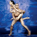 Bangarra Dance Theatre – Twenty years of making fire