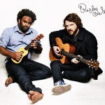 Busby Marou – Natural Connection