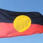 Registrations open for native title conference