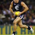Indigenous All-Australian AFL team in 2011?