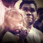 The cultural power of Gurrumul