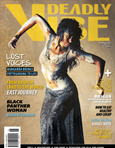 DeadlyVibe_June2014_cover_web_small