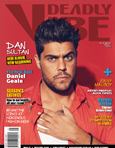 DeadlyVibe_May2014_cover_web_small