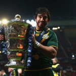 Deadly Sounds Episode 631 – Johnathan Thurston
