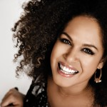 Deadly Sounds Episode 445 – Christine Anu
