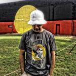 Native Born makes a statement