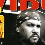 Deadly Vibe Issue 77 September, 2003 – NoKTuRNL