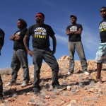 Deadly Sounds episode 1033 – Tjintu Desert Band