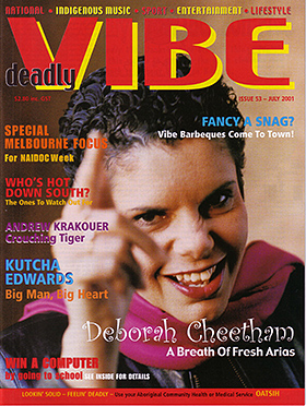 DebCheetham issue53