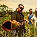 Deadly Sounds Episode 498 – Didgeri-Stu (OKA)