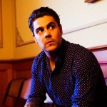 Deadly Sounds Episode 1024 – Dan Sultan