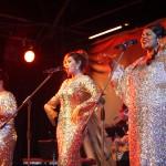 Merindas' Motown show heads east