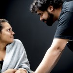 Belvoir play, an honest look at grief and loss