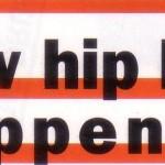 Hip Hop – How Hip Hop happened