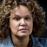 Leah Purcell wins Balnaves award