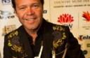 Troy Cassar-Daley, guitarist and singer/songwriter.