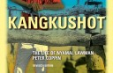 kangkushot_front_smaller