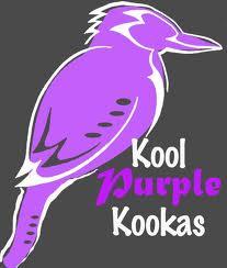Kool-Purple-Kookas-Logo