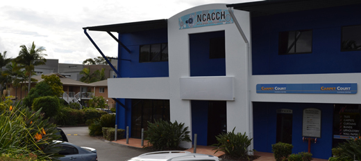 NCACCH23