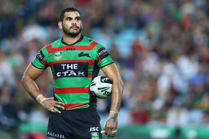 NRL Round 11 preview - Deadly Vibe