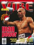 cover april 2007