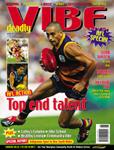 June 2003