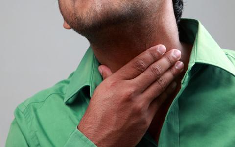 The kissing disease: Glandular fever - Deadly Vibe